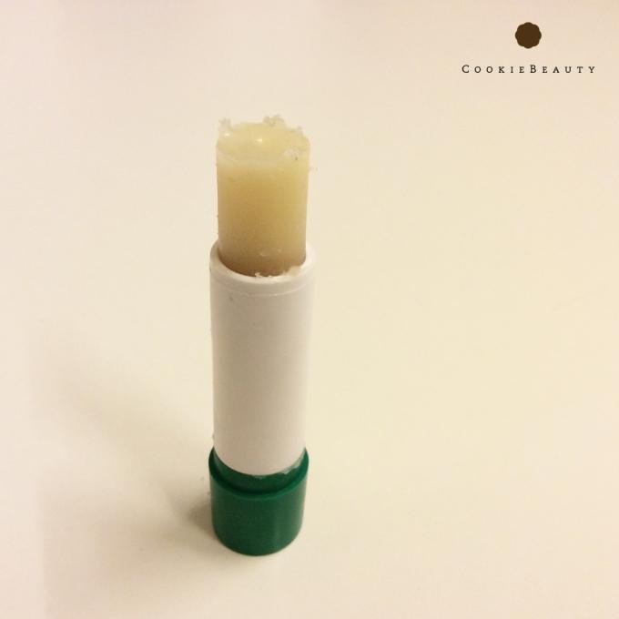 lip-scrub8