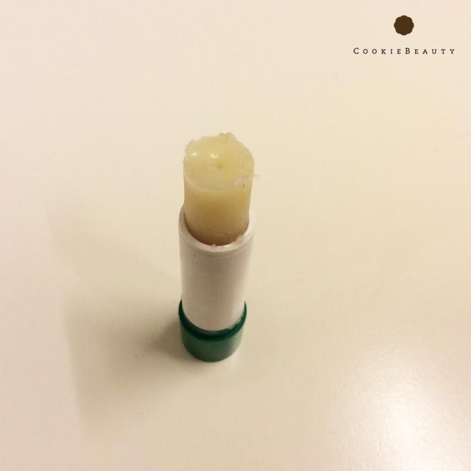 lip-scrub9