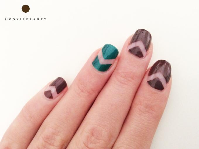 nail-artV