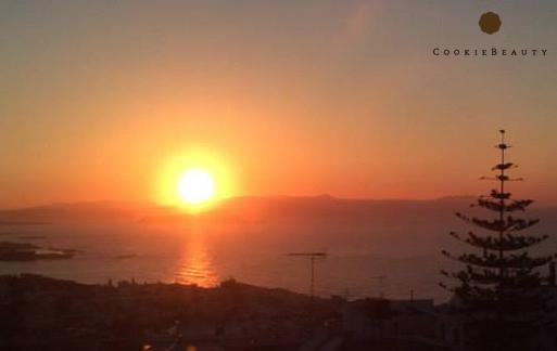 tramonto-creta
