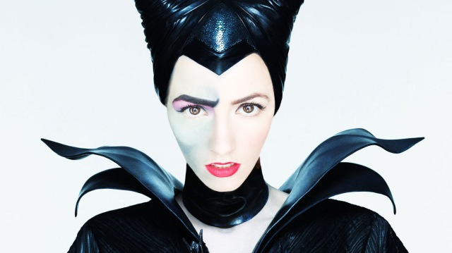 io-maleficent3