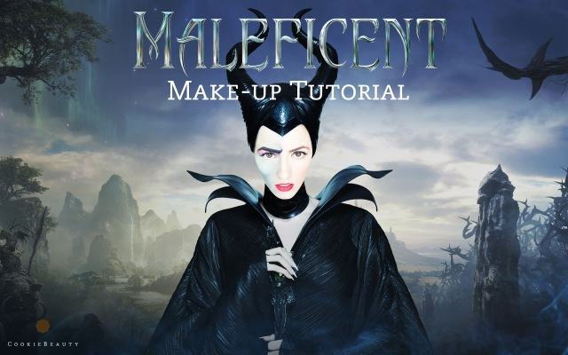 io-maleficent6