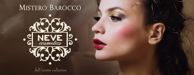 NeveCosmetics-MisteroBarocco-banner-01-851