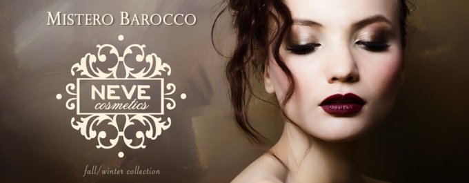 NeveCosmetics-MisteroBarocco-banner-02-851
