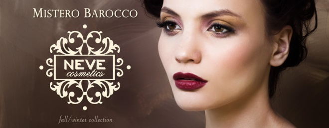 NeveCosmetics-MisteroBarocco-banner-04-851