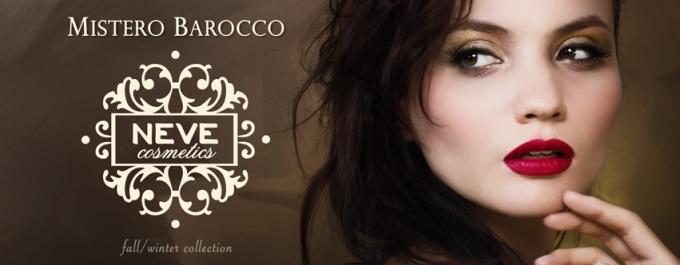 NeveCosmetics-MisteroBarocco-banner-05-851