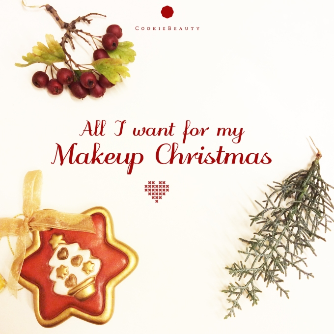 all-i-want-for-my-makeup-christmas-header