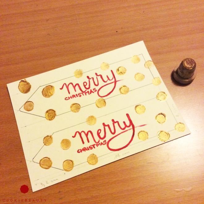 merryxmas5