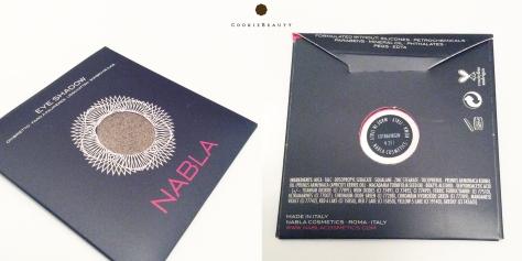 nabla45