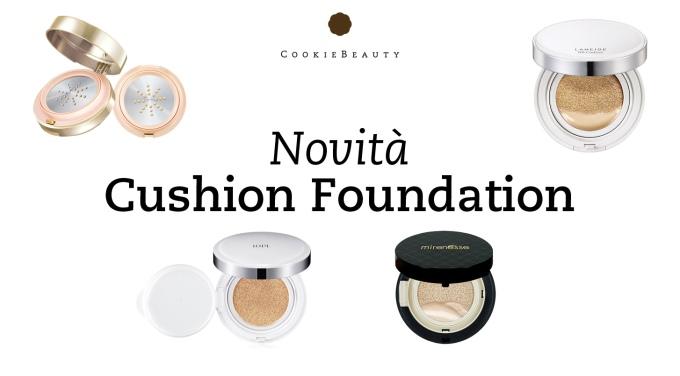 cushion-foundation-header