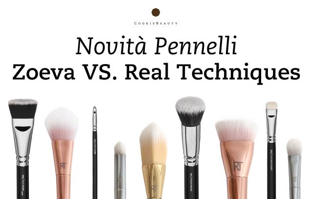 novità-brushes-header