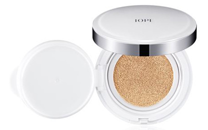 product_IOPE_AirCushion_02