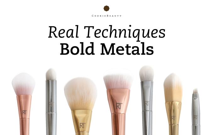 rt-bold-metals-header