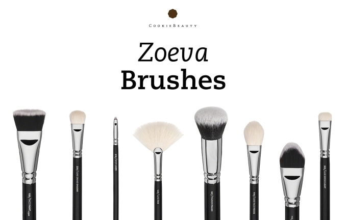 zoeva-brushes-header