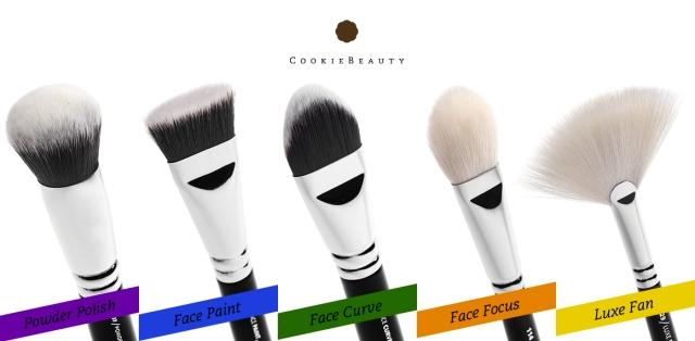 zoeva-brushes2