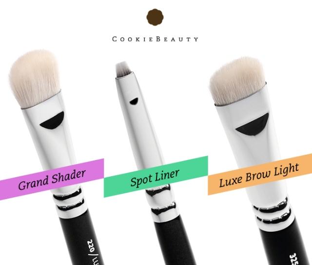 zoeva-brushes4
