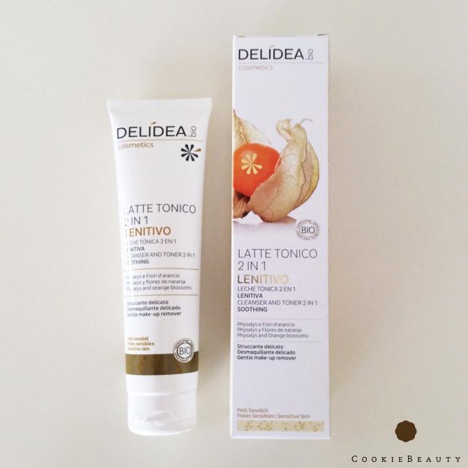 delidea-review-latte-tonico10