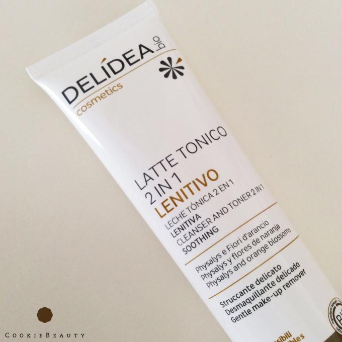delidea-review-latte-tonico12