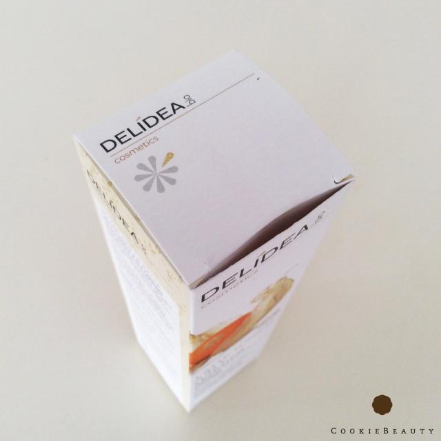 delidea-review-latte-tonico4
