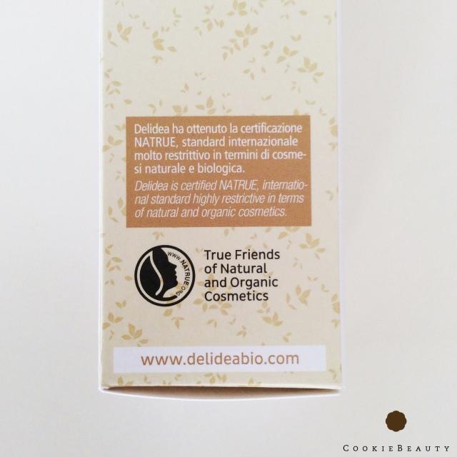 delidea-review-latte-tonico6