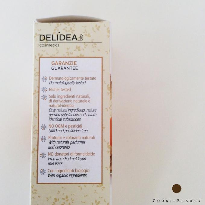 delidea-review-latte-tonico7