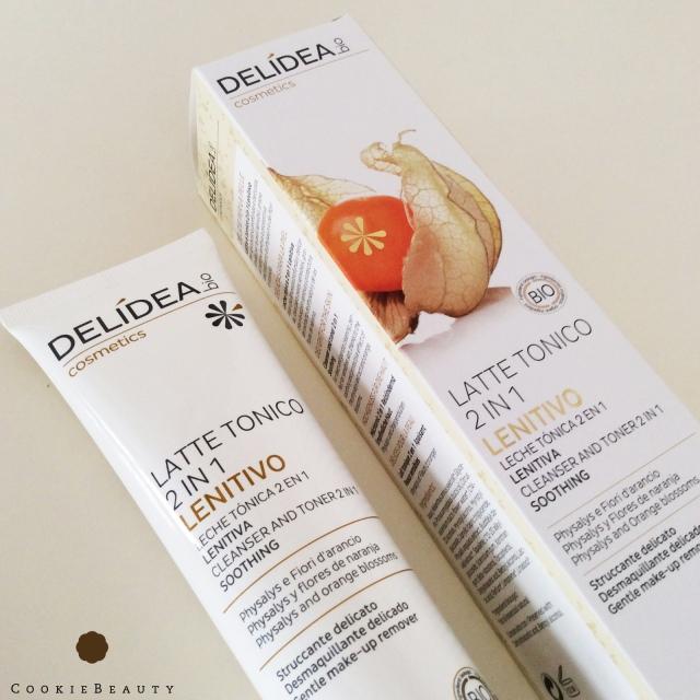 delidea-review-latte-tonico9