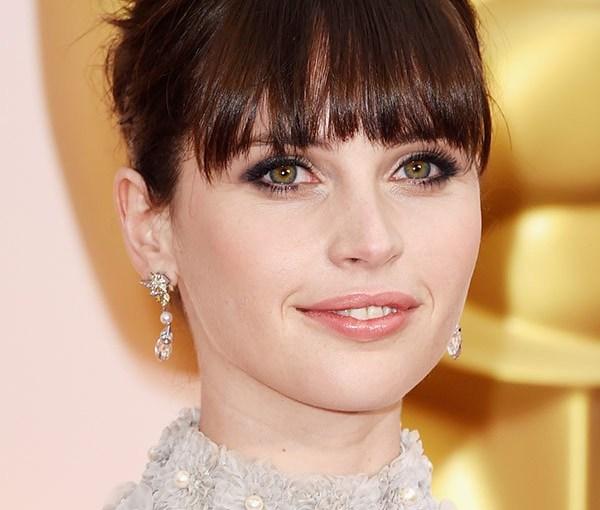 I makeup degli Oscar 2015: promosse ebocciate