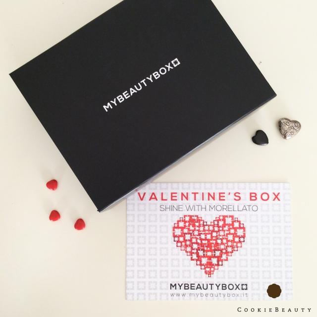mybeautybox10