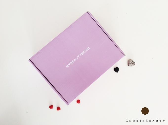 mybeautybox13