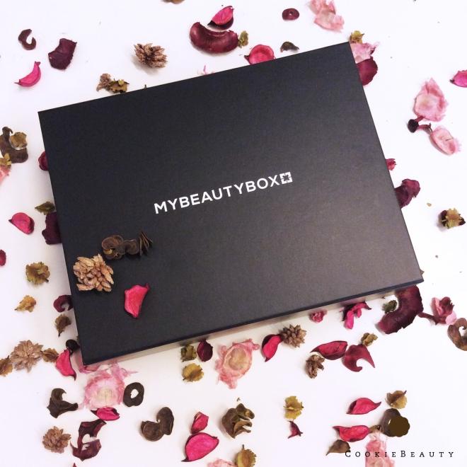 mybeautybox-marzo