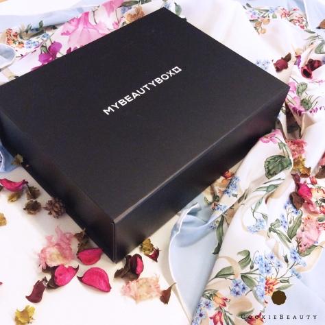 mybeautybox-marzo13