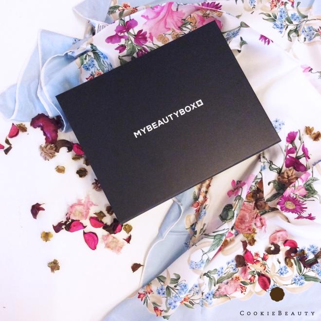 mybeautybox-marzo14