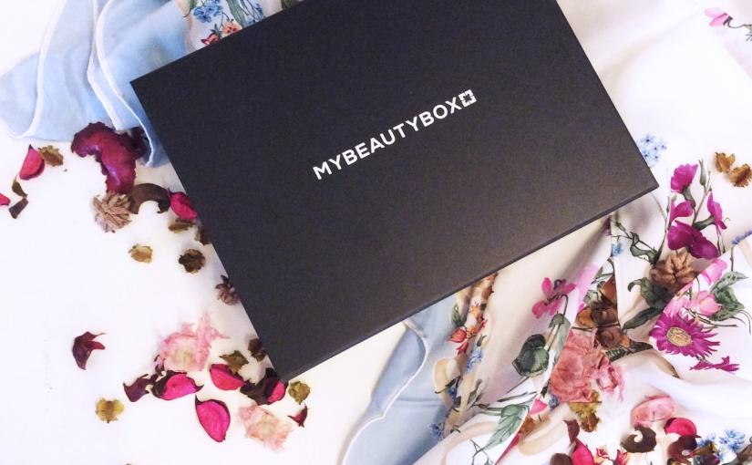 MyBeautyBox Febbraio – Celebrando la magia e la bellezza di essere donne;)