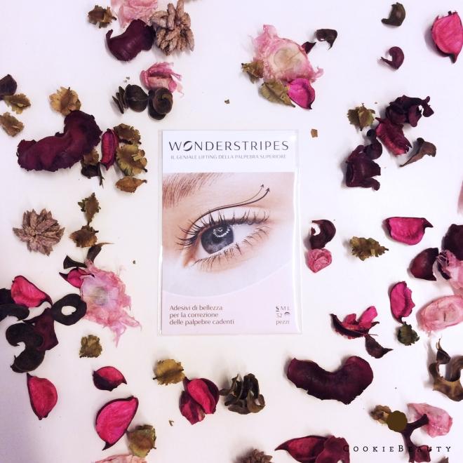 mybeautybox-marzo5