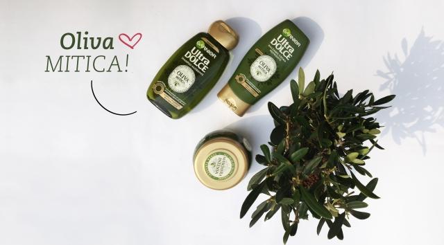 oliva-mitica-header