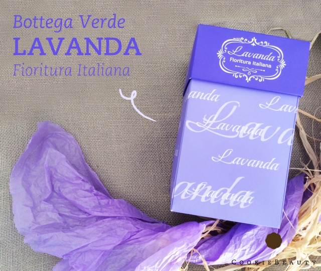 bottegaverde-lavanda-HEADER1