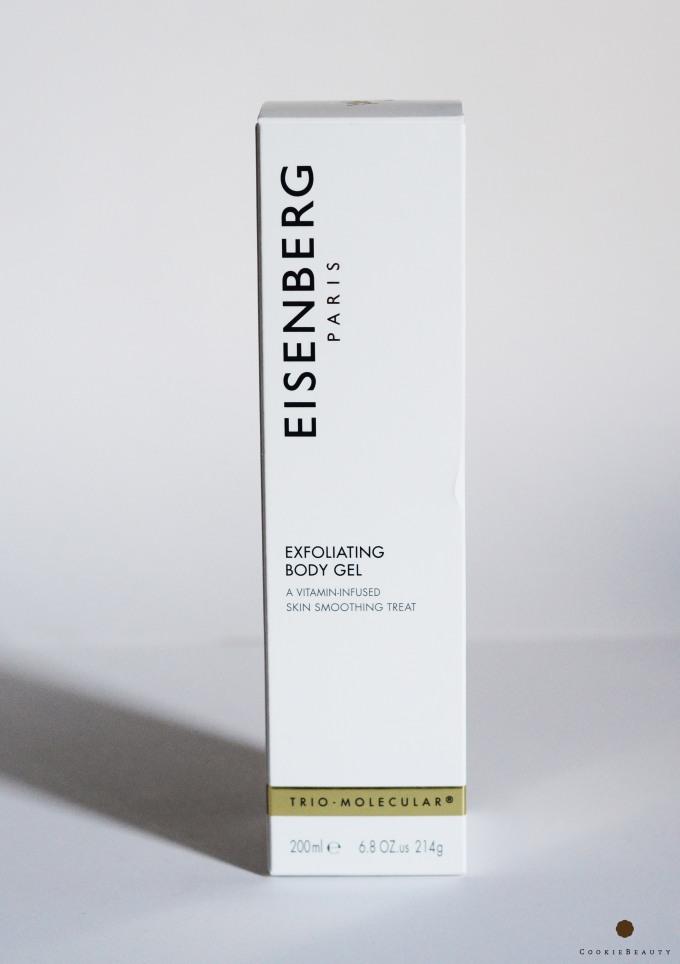 eisenberg-scrub10