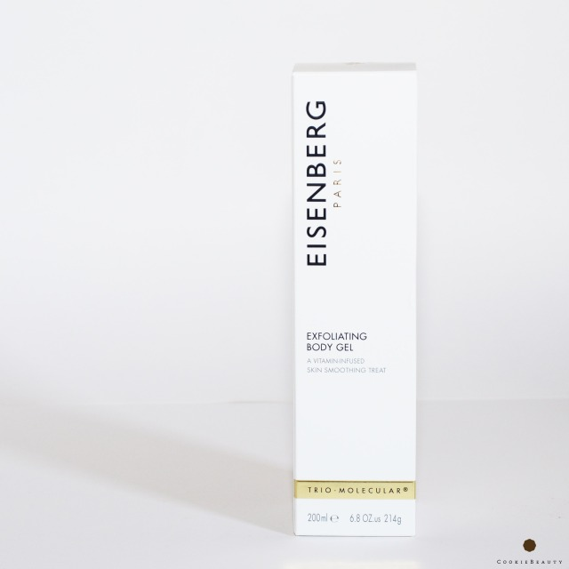 eisenberg-scrub11