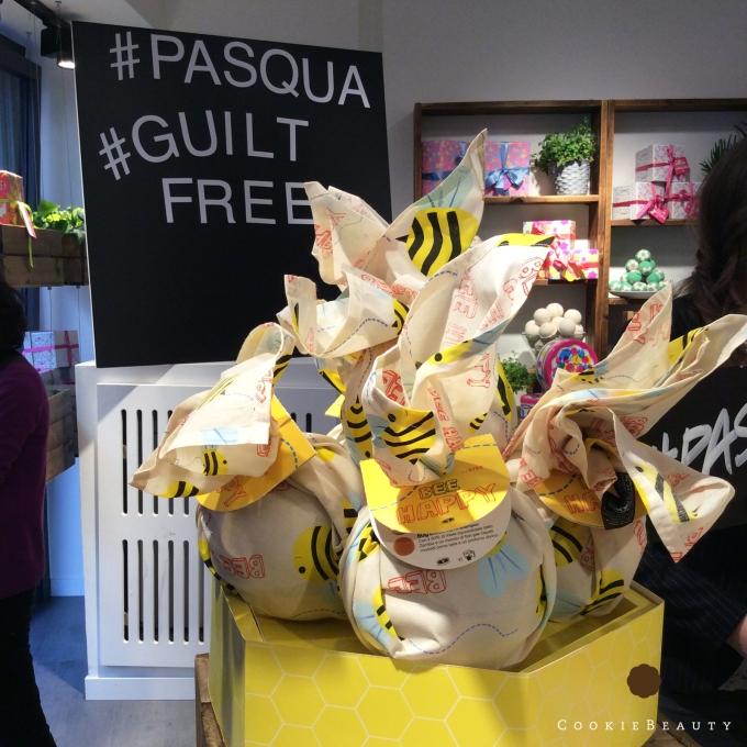 lush-pasqua-guiltfree-evento9