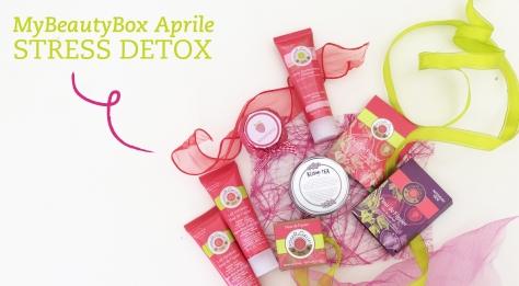 MyBeautyBox-aprile-HEADER