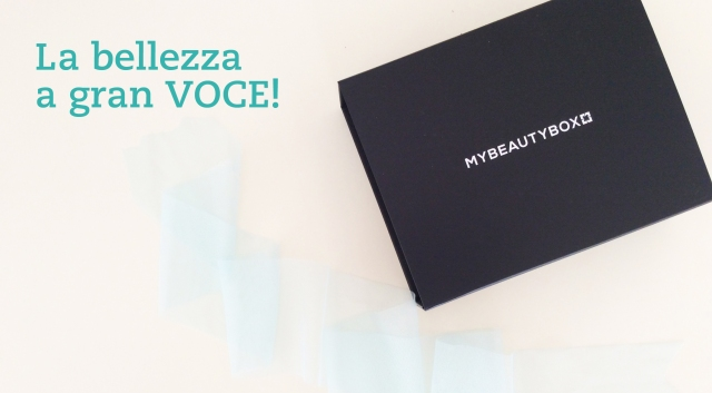 mybeautybox-marzo-header