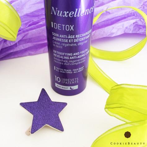 nuxe-nuxellence-detox3