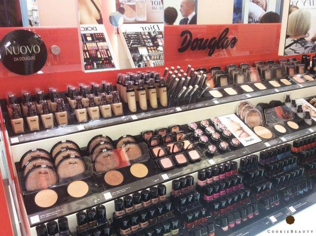 douglas-beautifyyou