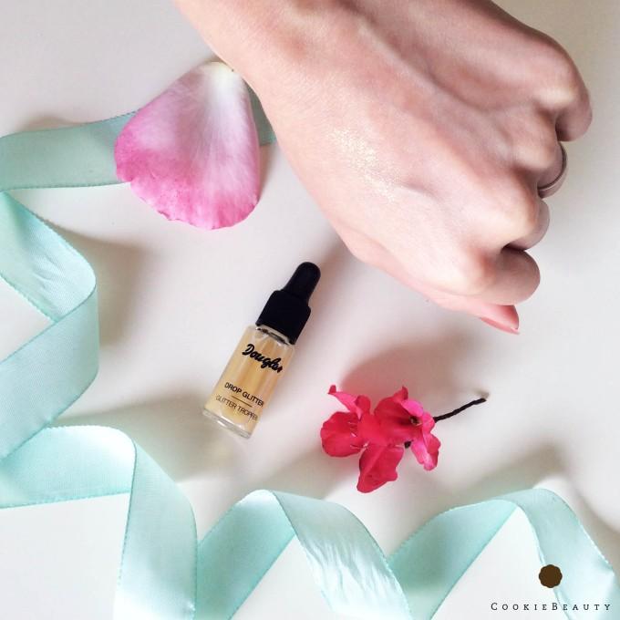 Douglas-makeup-presskit-beautifyyou12