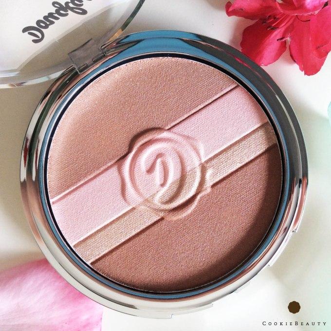 Douglas-makeup-presskit-beautifyyou15