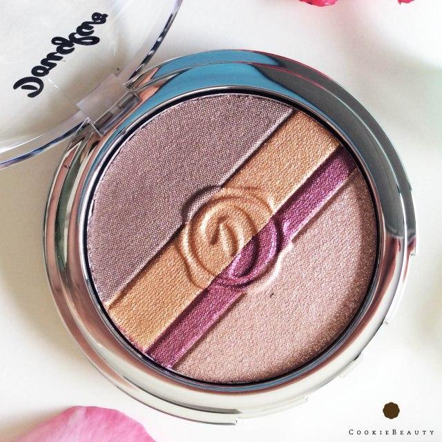 Douglas-makeup-presskit-beautifyyou17
