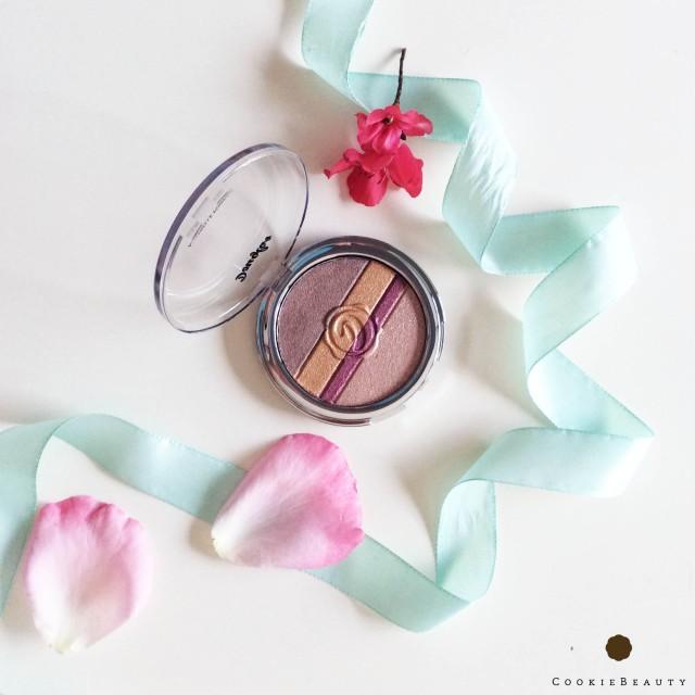 Douglas-makeup-presskit-beautifyyou18
