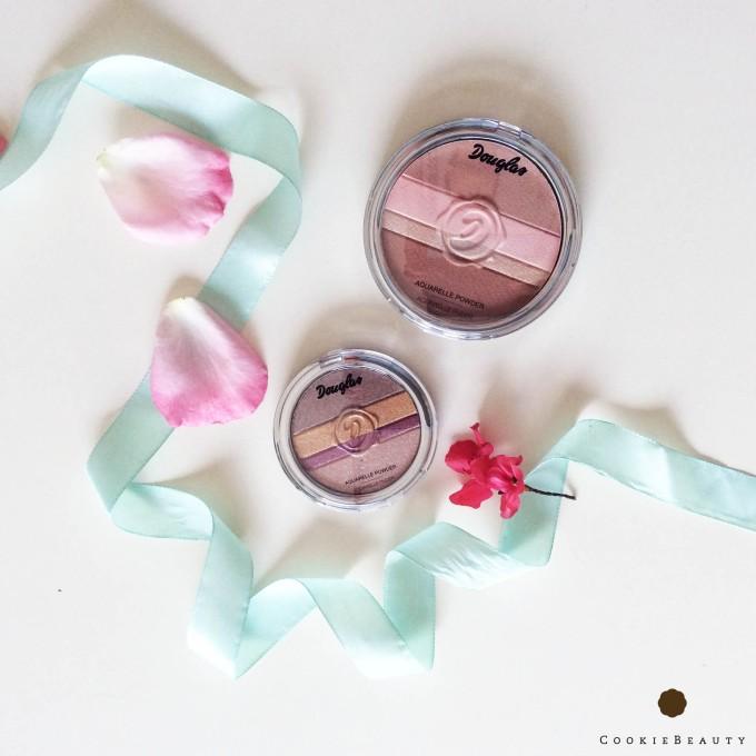 Douglas-makeup-presskit-beautifyyou19