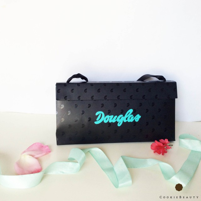 Douglas-makeup-presskit-beautifyyou2