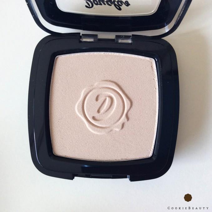 Douglas-makeup-presskit-beautifyyou20
